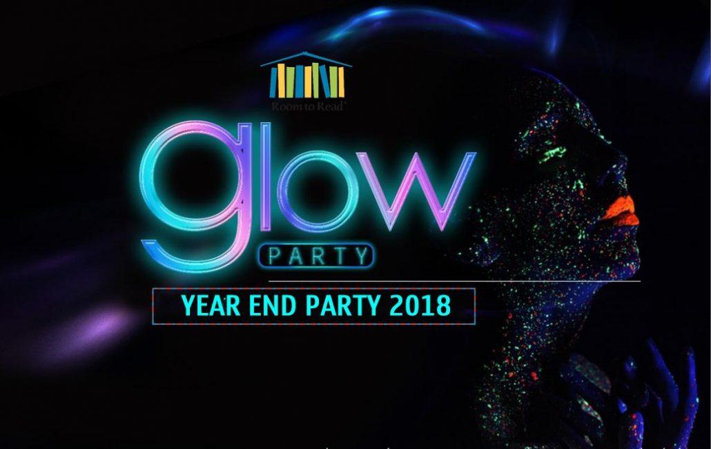 Kết quả hình ảnh cho YEAR END PARTY 2019
